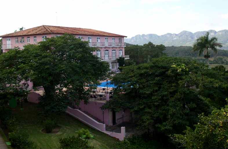Hotel_los_Jazmines