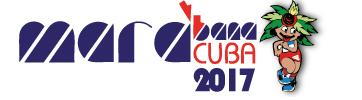 Marabana logo 2017
