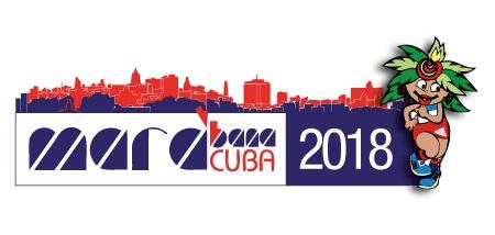 Marabana logo 2018