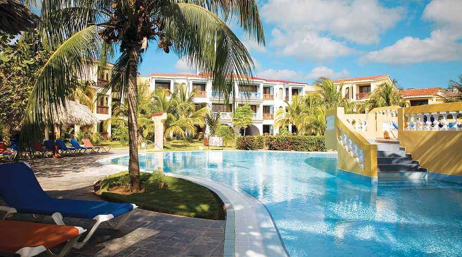 hotel_brisas_trinidad_del_mar