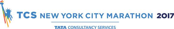 NYCM logo 17